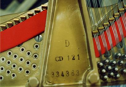 CD121